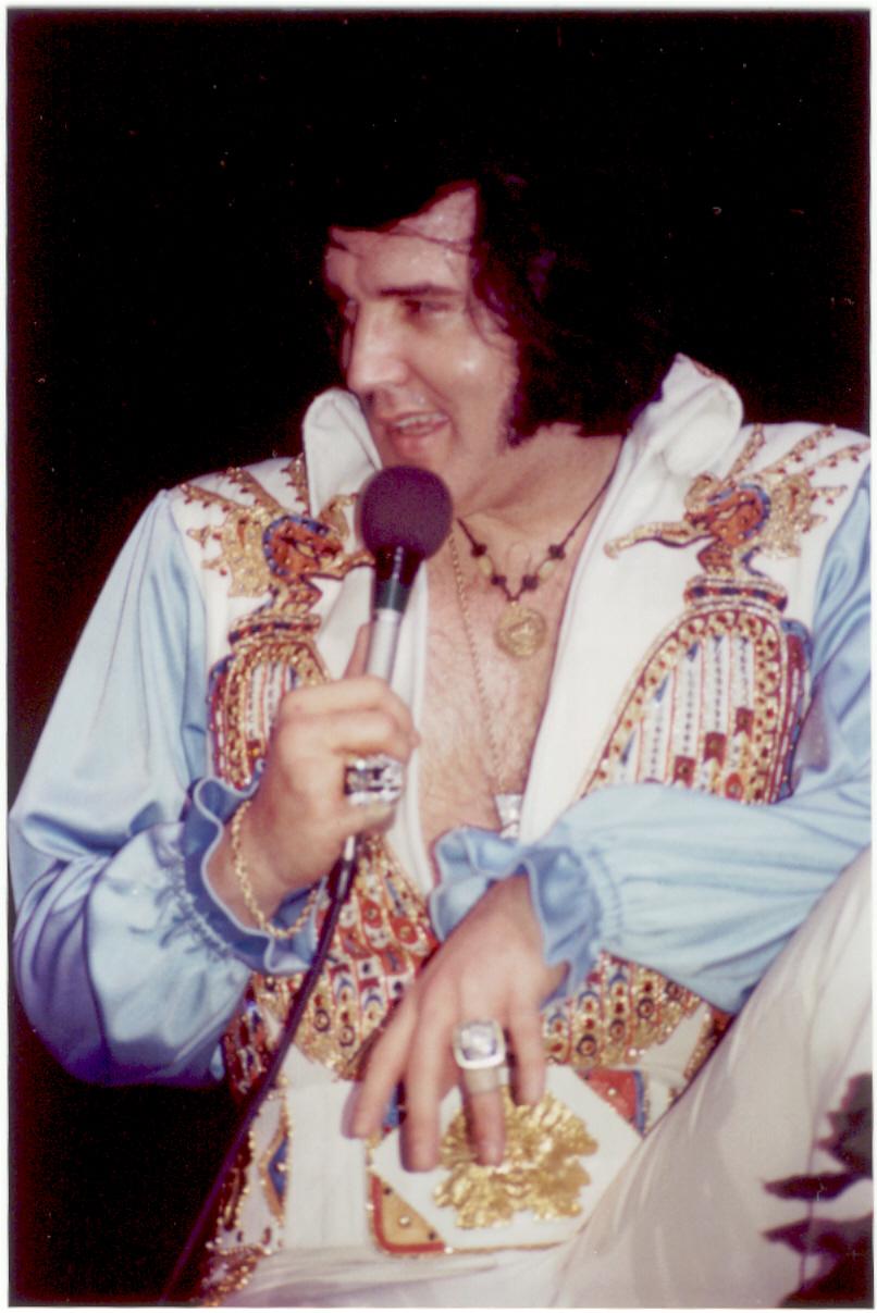 June 29 Today In Elvis Presley History Elvis Presley
