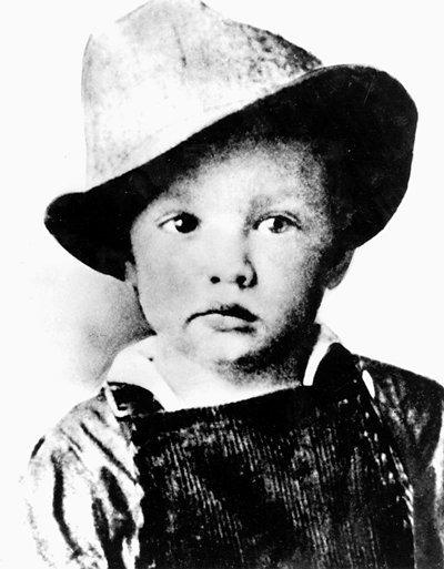 Elvis Presley Birthday, Age, Family & Biography