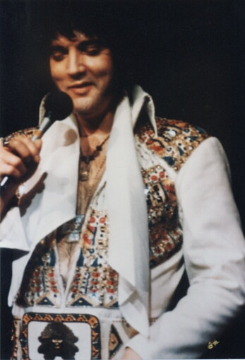 December 11 Events Today In Elvis Presley History