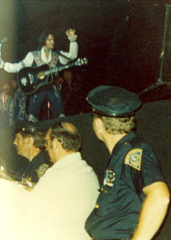 This Week Elvis Presley Photos (11-17 July) – 24 Photos ...