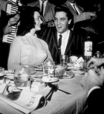 March 11 Today In Elvis Presley History Elvis Presley
