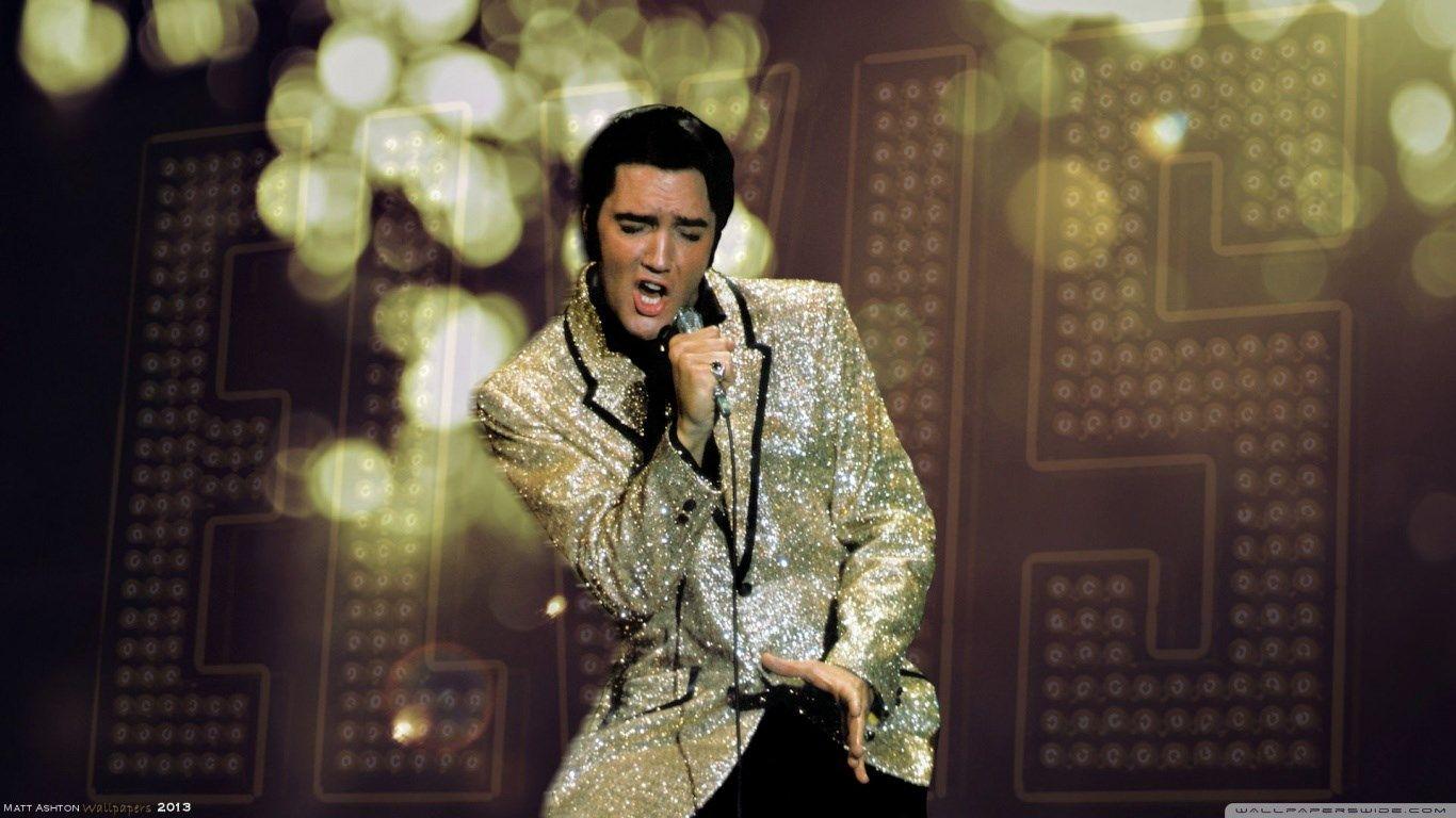 Best 15 Elvis Presley Hd Wallpapers Elvis Presley